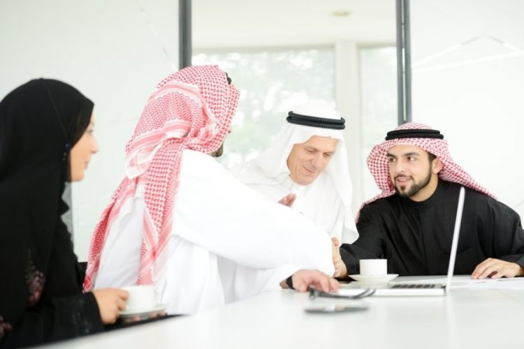 Must-Know Facts about Setting up a Business in UAE